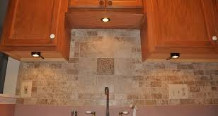 kitchen tile under cabinets kitchen cabinet ideas ceiltulloch com