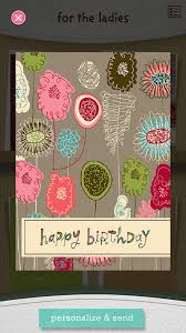 send greeting cards by mail online wblqual com