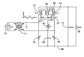blog of electronic november monday wiring diagram components