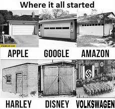 Harley Davidson Meme - harley davidson memes starecat com