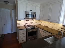 Little Kitchen Design by Little Kitchen Big Heart U2039 Dds Design Services