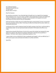 100 request letter treatment request letter format for