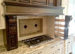 Kitchen Remodeling Contractor In Medford Nj Aj Wehner