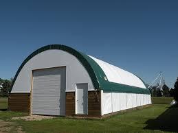 Hoop Barns For Sale Sioux Steel U203a Pro U2022tec Buildings