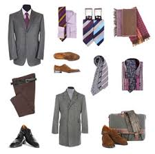 what do you wear to a job interview what do i wear on a job interview meghan u0027s blog