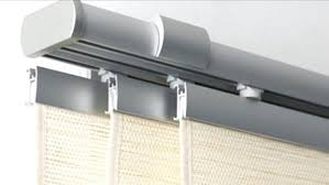 best 25 ceiling curtain track ideas on pinterest mounted shower 41