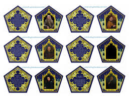 where to buy chocolate frogs chocolate frog card by littlefallingstar on deviantart