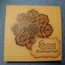 106 best cards day of gratitude images on gratitude