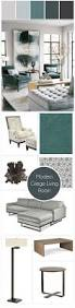 best 25 chairs for living room ideas only on pinterest accent canada s got colour winner griege teal modern living room i think this is