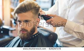 chinese middle age man hair style hair cut stock images royalty free images vectors shutterstock