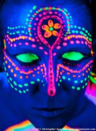 uv party ideas google search glow theme pinterest google