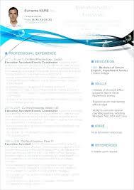 free resume templates microsoft word 2008 for mac resume template microsoft word 2008 mac