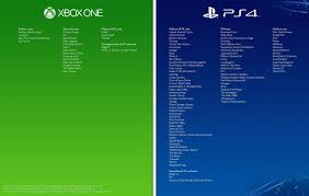 wallpaper game ps4 hd hd wallpapers backgrounds download for free