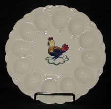 deviled egg serving tray 22 best stuff deviled egg serving trays images on
