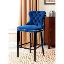 december 2017 eastbridgeinfo navy blue bar stools navy blue bar