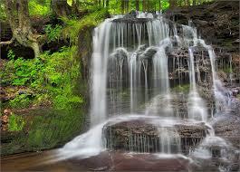 Massachusetts waterfalls images Gunn brook falls sunderland ma patrick zephyr photography jpg