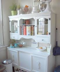 Kitchen Hutch by 115 Best Hutches Images On Pinterest Canvas Vintage Decor And