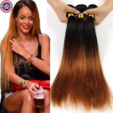 weave hair extensions 1b burgundy ombre hair extensions ombre hair