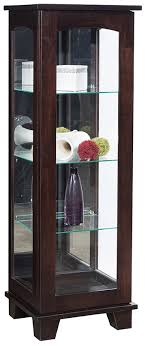 rooms to go curio cabinets curio cabinets dining room south fork furniture liberty ky