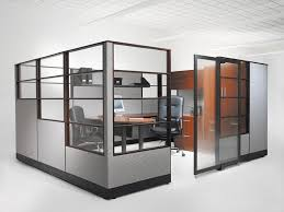 office furniture liquidators nj furniture liquidators nj executive office furniture nj office