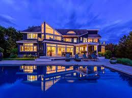 10 million new york mansion with unparalleled bay views gtspirit