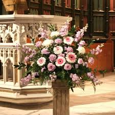 wedding flowers ottawa basilica ottawa wedding flowers w flowers ottawa