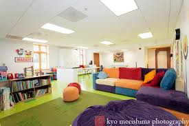 Interior Design Schools In Nj by How To Design A Classroom