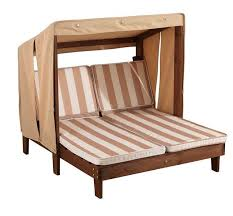 Tall Outdoor Chairs 26 Best Big Man Patio Chairs Big Man Adirondack Chairs Http