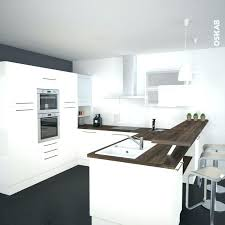 cuisine moderne italienne modale cuisine moderne meuble de cuisine design modale cuisine