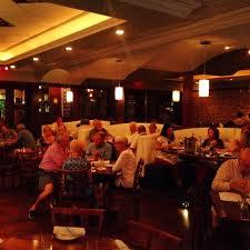 claw bar claw bar dining room picture of the turtle club punta gorda