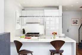 living room with a small kitchen comfortable home design small kitchen seating ideas pictures tips from hgtv hgtv