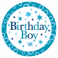birthday boy balloons party supplies party decorations birthday boy