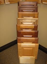 Cabinet Door Company Floor Cabinet Door Display Taylorcraft Cabinet Door Company