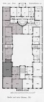 Tenement Floor Plan Luxury Apartments With A Tenement Heart Journal Of The Society