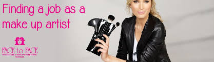 makeup design school are makeup artist easy to come by to