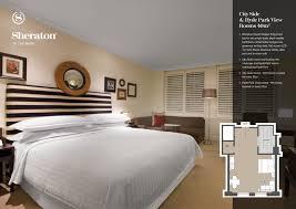 sheraton sydney hotels sheraton on the park hotel rooms at sheraton