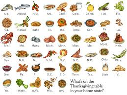 Where To Eat Thanksgiving Dinner In Nyc 2014 Best 25 Pumpkin Picking Ny Ideas Only On Pinterest Pumpkin