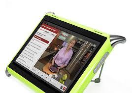 tablette de cuisine qooq actualité la américaine oprah winfrey adore la tablette