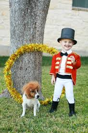 family of 5 halloween costume ideas best 25 dog lion costume ideas only on pinterest dog lion mane