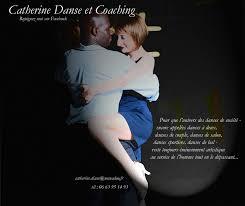 cours de danse mariage cours de danse mariage et danse mariage cours de danse