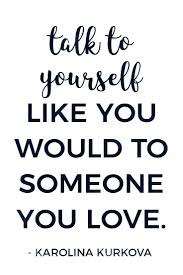Funny Quotes About Being In Love by Best 10 You Love Me Ideas On Pinterest Love Advice Cute I Love