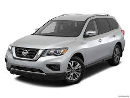 pathfinder nissan 2008 2017 nissan pathfinder prices in qatar gulf specs u0026 reviews for
