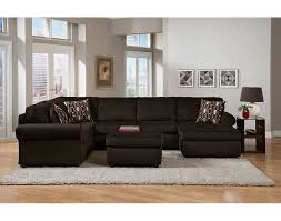 value city furniture ls value city floor ls new lite source ls 974ab pharma collection