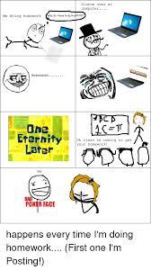 Meme Face Computer - 25 best memes about bad poker face bad poker face memes
