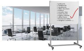 Office Furniture Boardroom Tables Buy Office U0026 Home Furniture Communication Boards Online Sale Sydney