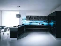modern kitchen ideas 2013 kitchen modern italian kitchen cabients valcucine genius loci modern