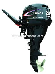 yamaha outboard engines for sale yamaha outboard engines for sale