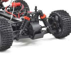 electric 4x4 vehicle animus 18tr 4x4 electric truggy g2 by helion hlna0602 cars