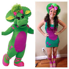 top 10 halloween costumes for girls 25 brilliant public television halloween costumes protect my
