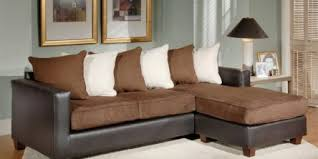 down filled sectional sofa large down filled 4 piece sectional sofa for sale antiques for